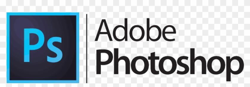 Photoshop Logo Png Adobe Photoshop Logo Transparent Clipart