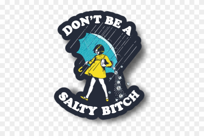 Don't get salty over this meme : Animemes |Salty Girl Meme