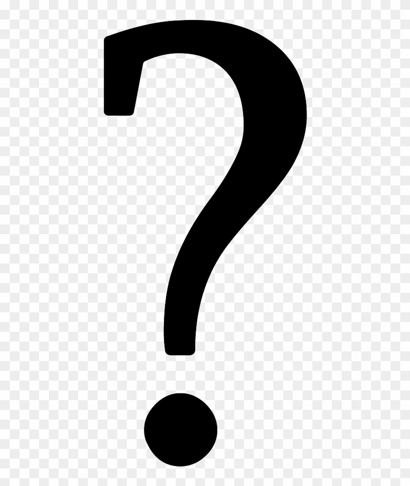 Question Mark Gifs Transparent Png Format Question Mark Png