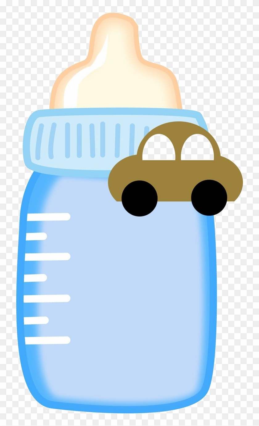 Baby Bottle Png Picture Baby Bottle Clipart Png Transparent Png 51270 Pikpng Here you can explore hq baby bottles transparent illustrations, icons and clipart with filter setting polish your personal project or design with these baby bottles transparent png images, make it. baby bottle clipart png transparent png