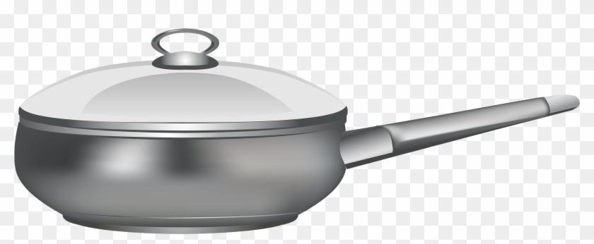 saucepan clip art clipart Stock Pots Clip art clipart - Cup, transparent clip  art