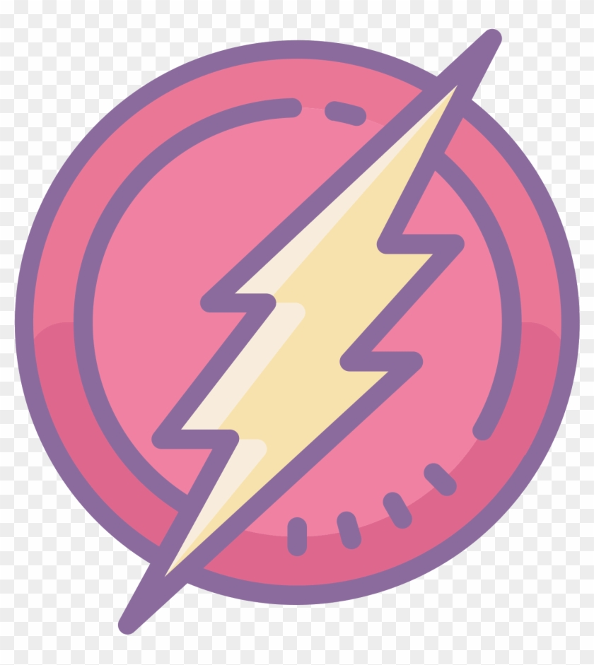 The Flash Clipart Flash Symbol Emblem Png Download 53612 Pikpng Well you're in luck, because here they. pikpng
