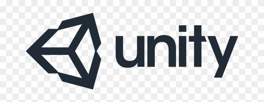 Unity Logo Sq Made By Unity Png Clipart 54386 Pikpng