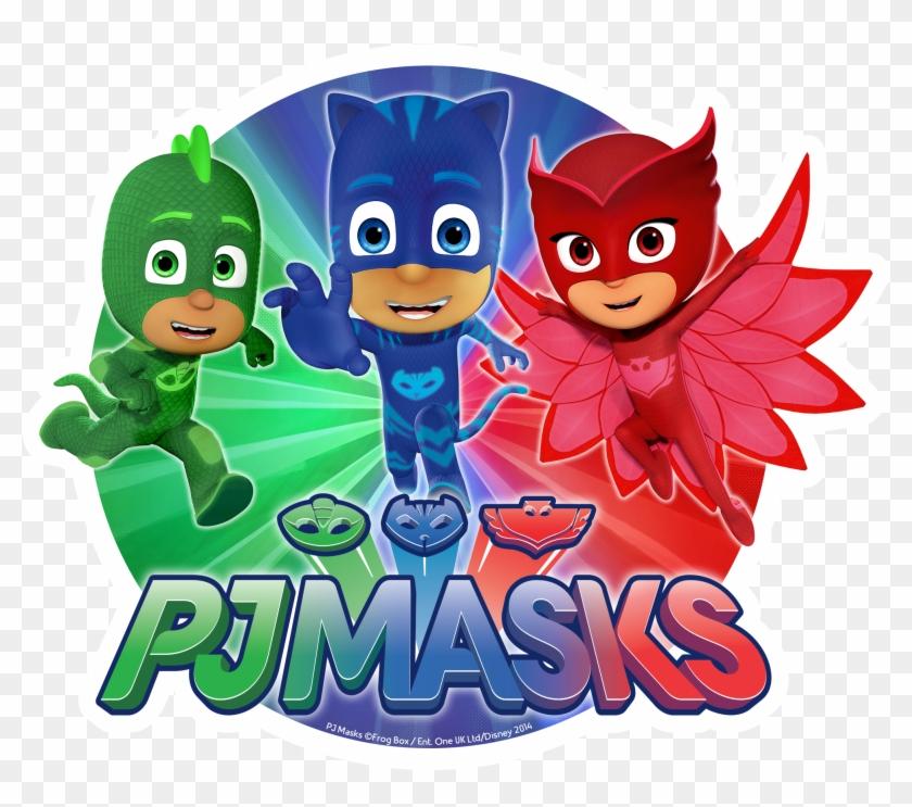 15 pj mask png for free download on mbtskoudsalg  pj