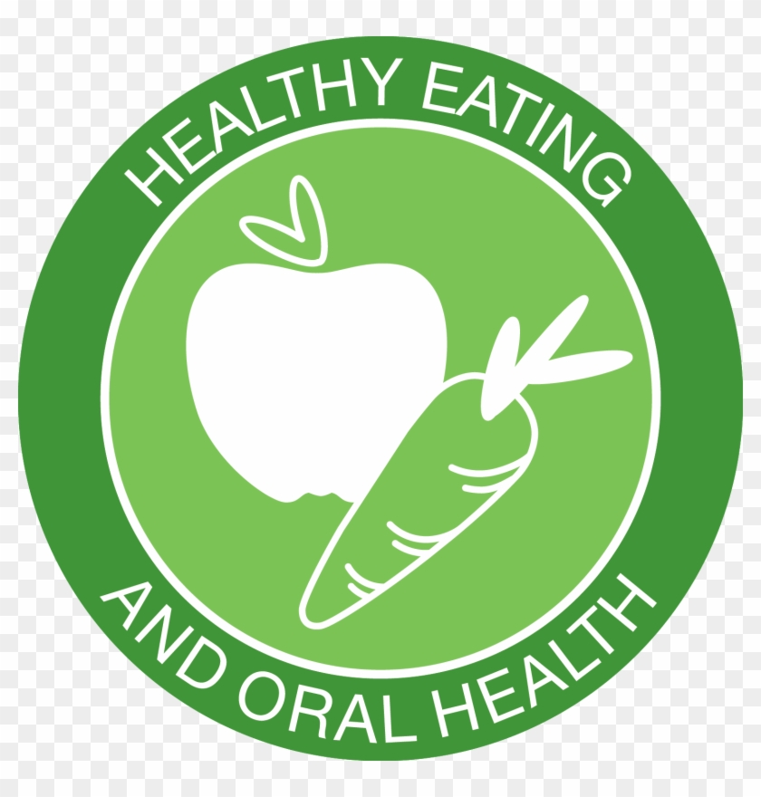 Health Food Icon Eating Healthy Icon Clipart 59055 Pikpng