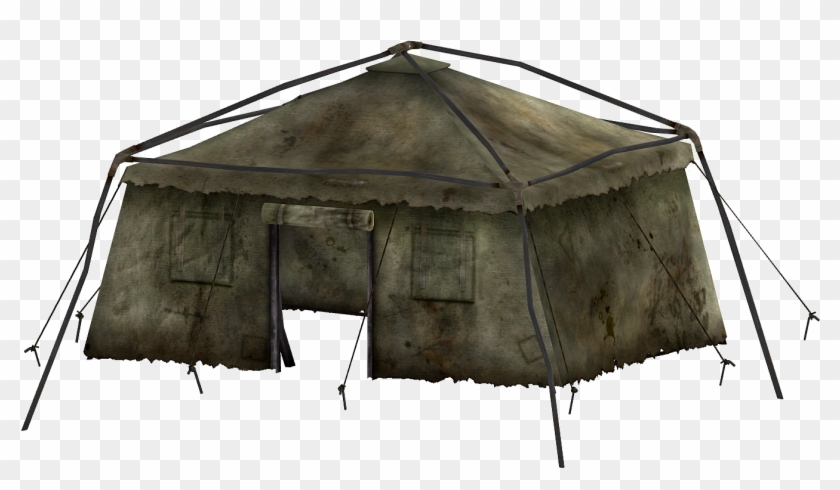 Tent Png Hd - Roof Clipart #507549