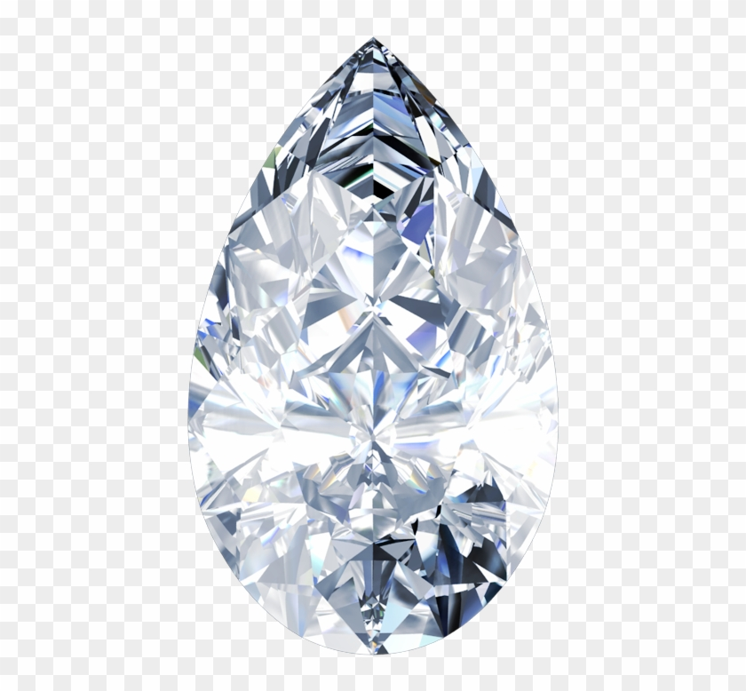 Jack Hunter şi bijuteriile unicat 50-507580_diamond-pear-shape-or-tear-drop-cut-south