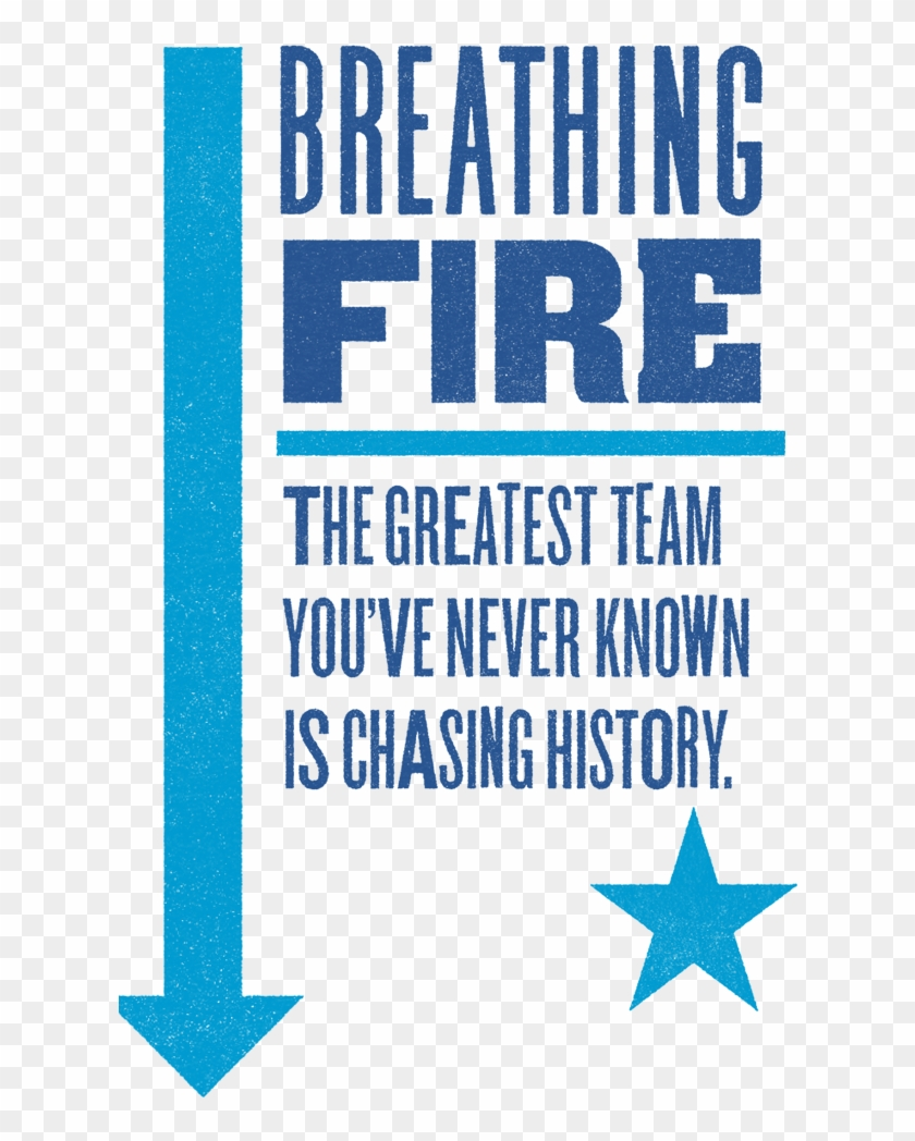 The Greatest Team You've Never Known Is Making History - Damn Right Your Dad Drank Clipart #508268