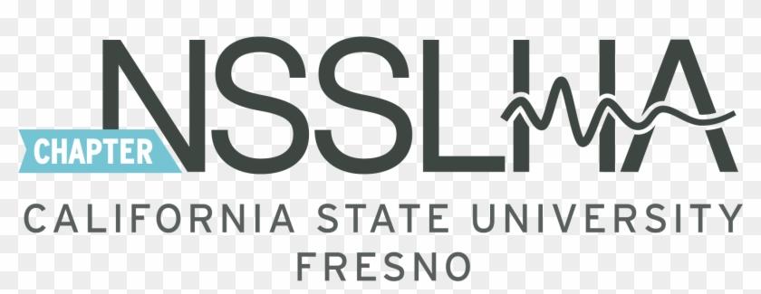 California State University, Fresno - Urssaf Clipart #5015824