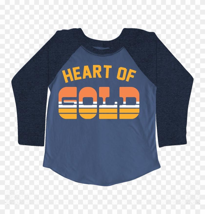 Long-sleeved T-shirt Clipart #5017376
