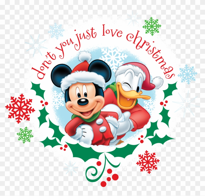 501 5018481 disney wallpaper for iphones christmas clipart png mickey