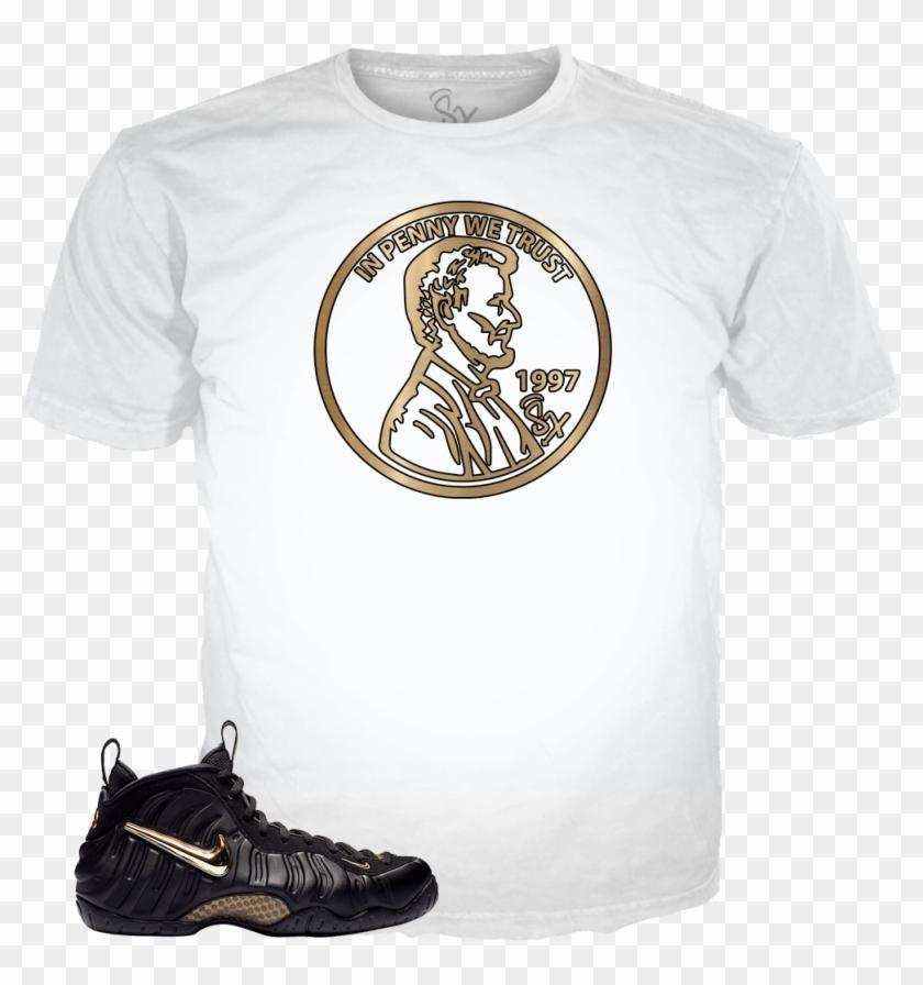 T-shirt Clipart #5019234