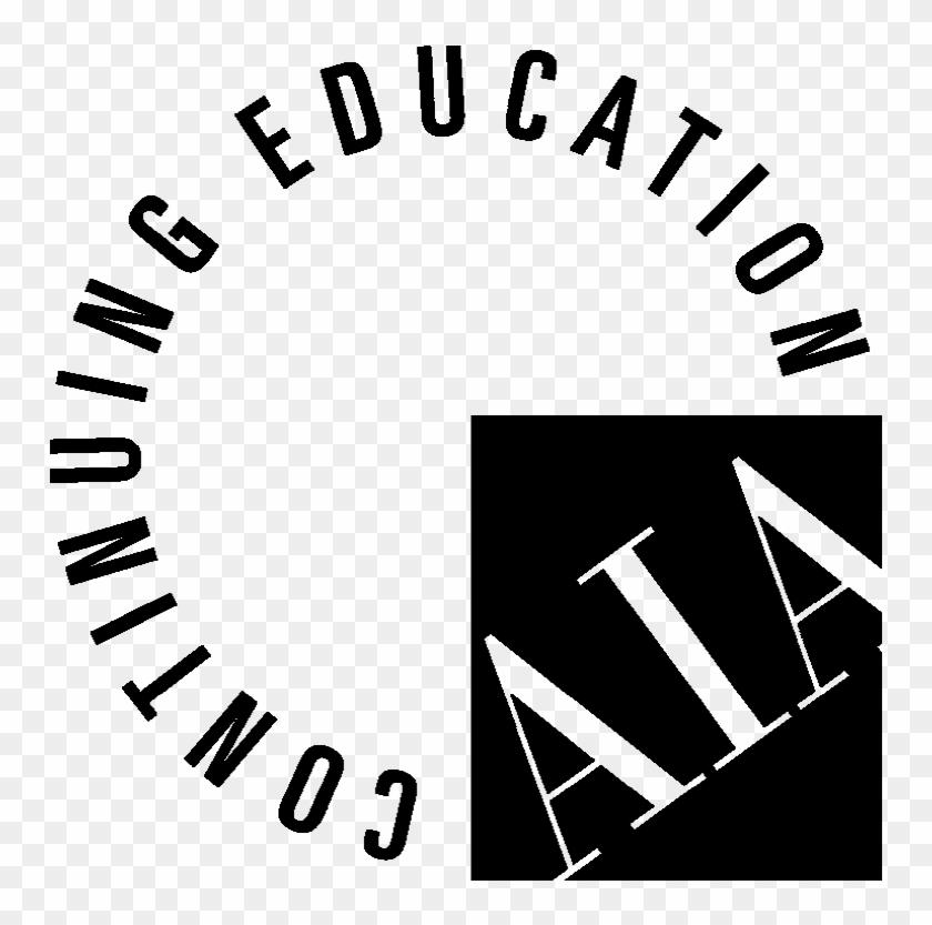 Aia - Aia Ces Logo Clipart@pikpng.com