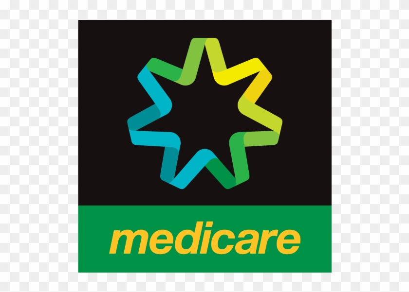 Medicare Cheques Are Stopping - Centrelink Living The Dream T Shirt Clipart #5041948