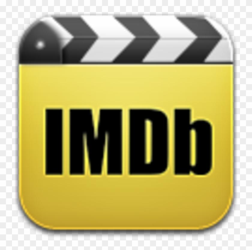 IMDb - Wikipedia