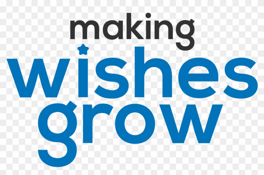 Making Wishes Grow Is A Variety Performance Show Benefiting - Prism Digital Clipart #5050229