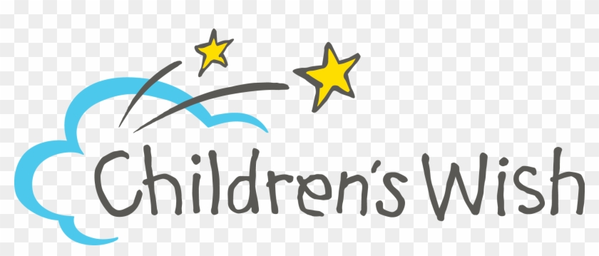Your Support Goes To Children Like - Children's Wish Foundation Of Canada Clipart #5050618