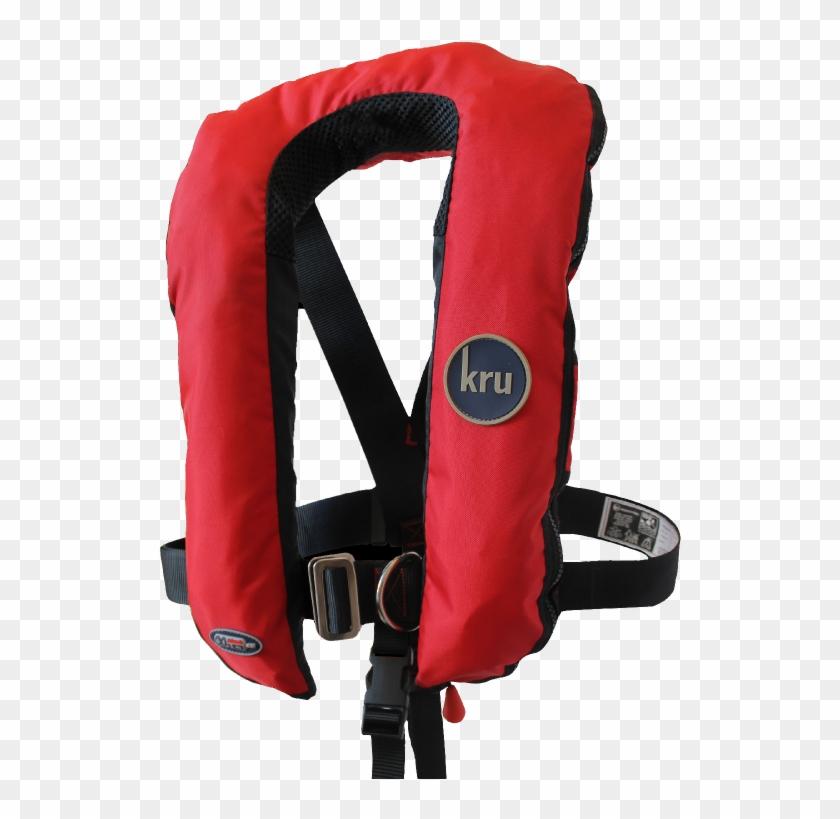 Inflatable Life Vest Transparent Background Inflatable Life Jacket Png Clipart 5052473 Pikpng
