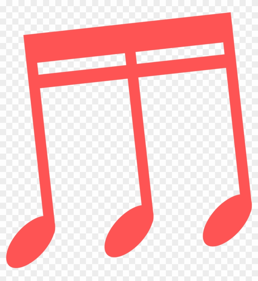 Music Icon Png - Free Music Symbols Clipart #5057350