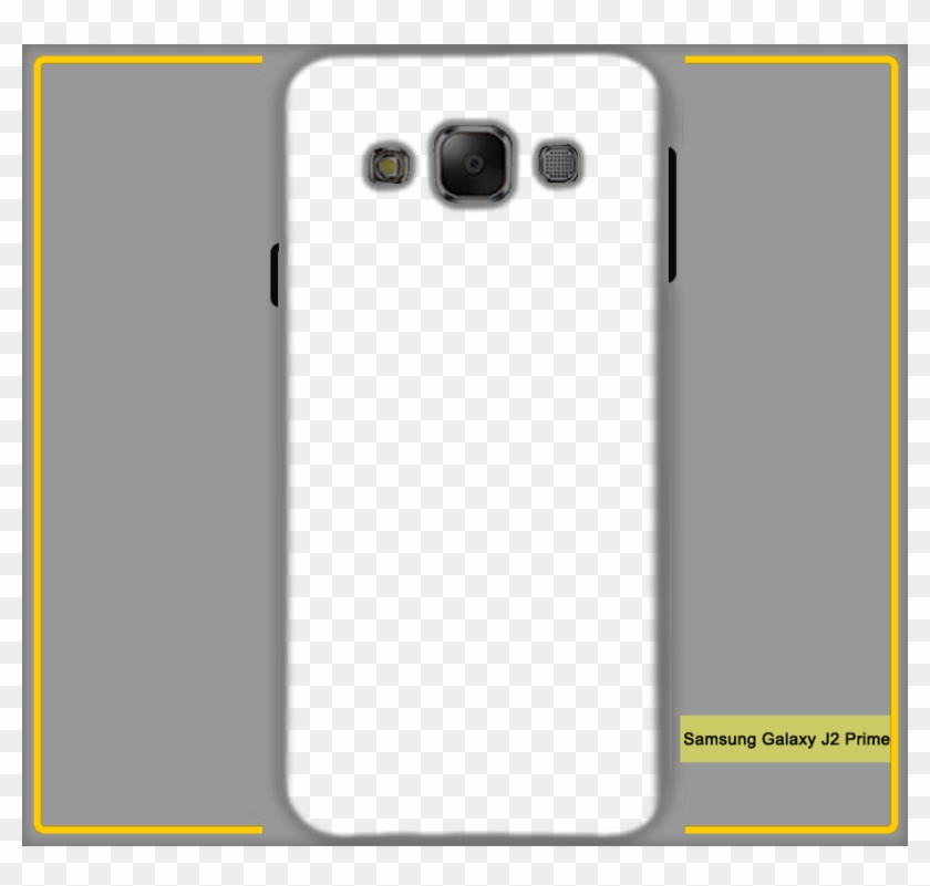 Buy Samsung Galaxy J2 Prime Customized Mobile Cover - Mobile Phone Case Clipart #5064175