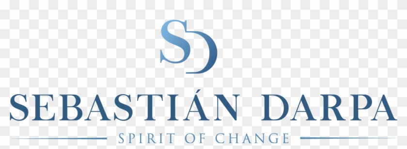 Sebastian Darpa Online - United Nations Foundation Clipart #5070762