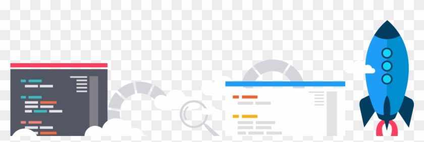 Q - Search Engine Optimization Clipart #5091679