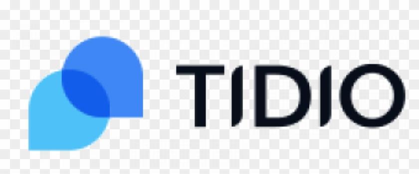 Tidio Chat - Tidio Chat Logo Clipart #5092063