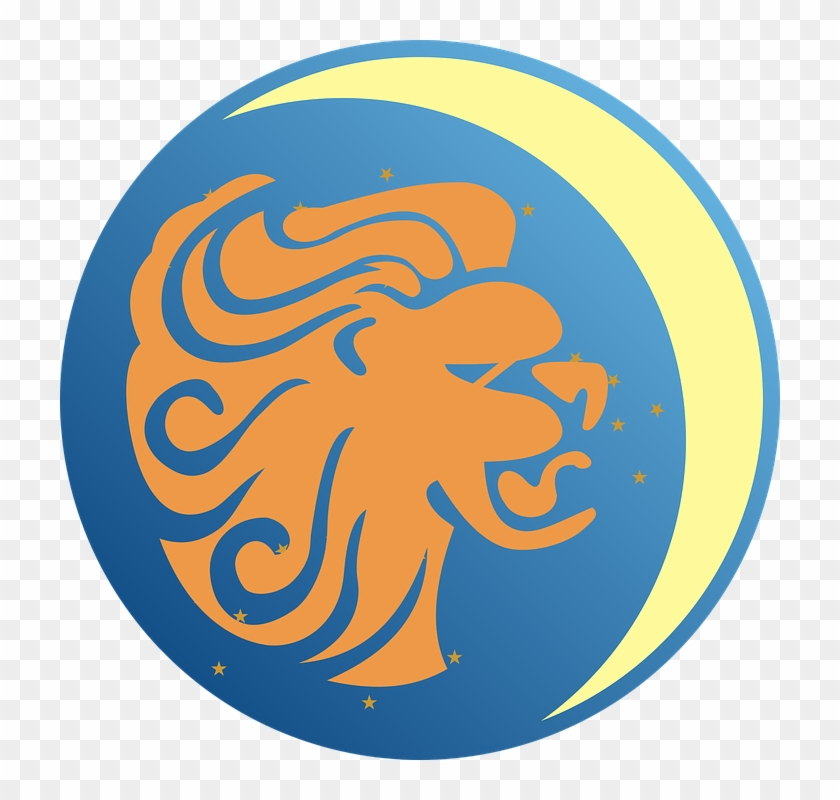 Astrology Zodiac Signs Cartoon Vector Clipart - FriendlyStock