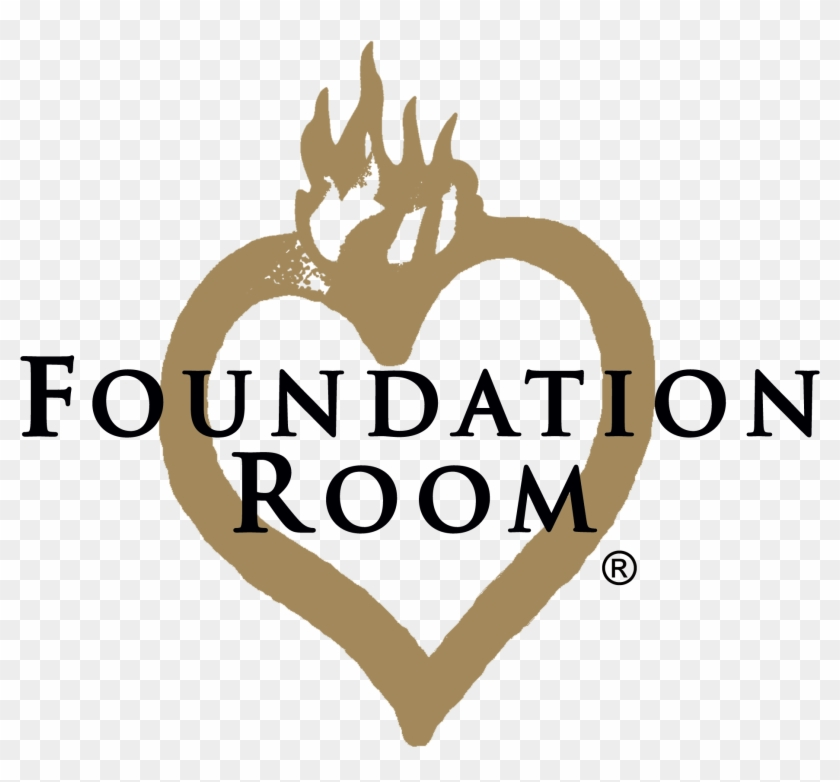 More Free House Of Blues Png Images - House Of Blues Foundation Room Logo Clipart #5092792