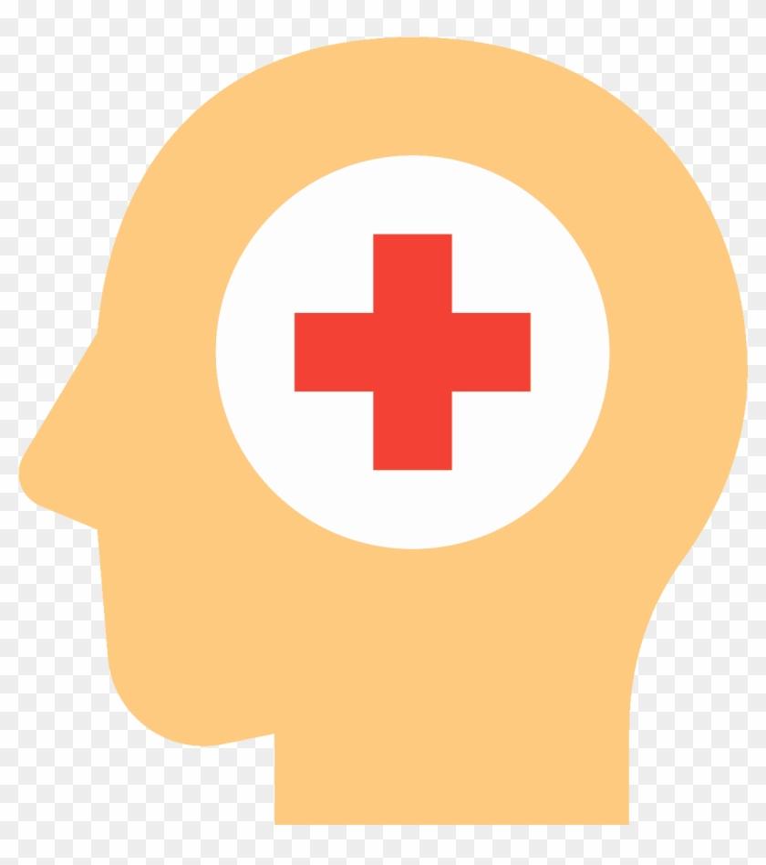 Mental Health Png - Health Clipart@pikpng.com