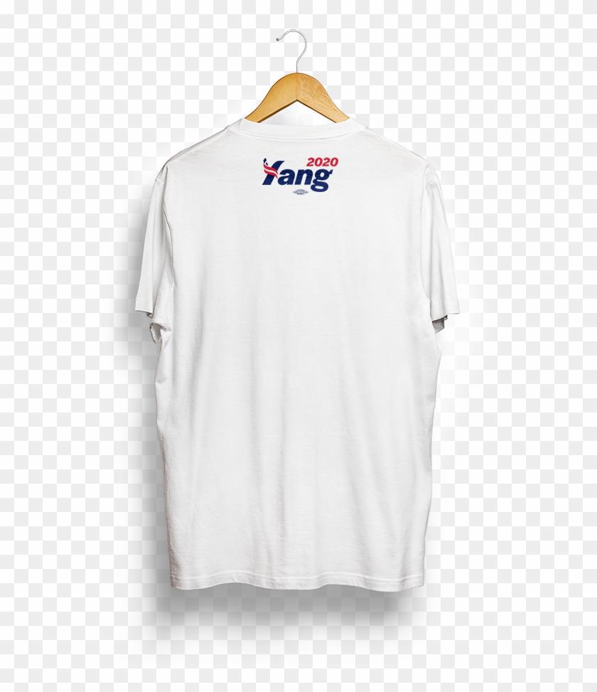 Forward T-shirt - T-shirt Clipart #5095991