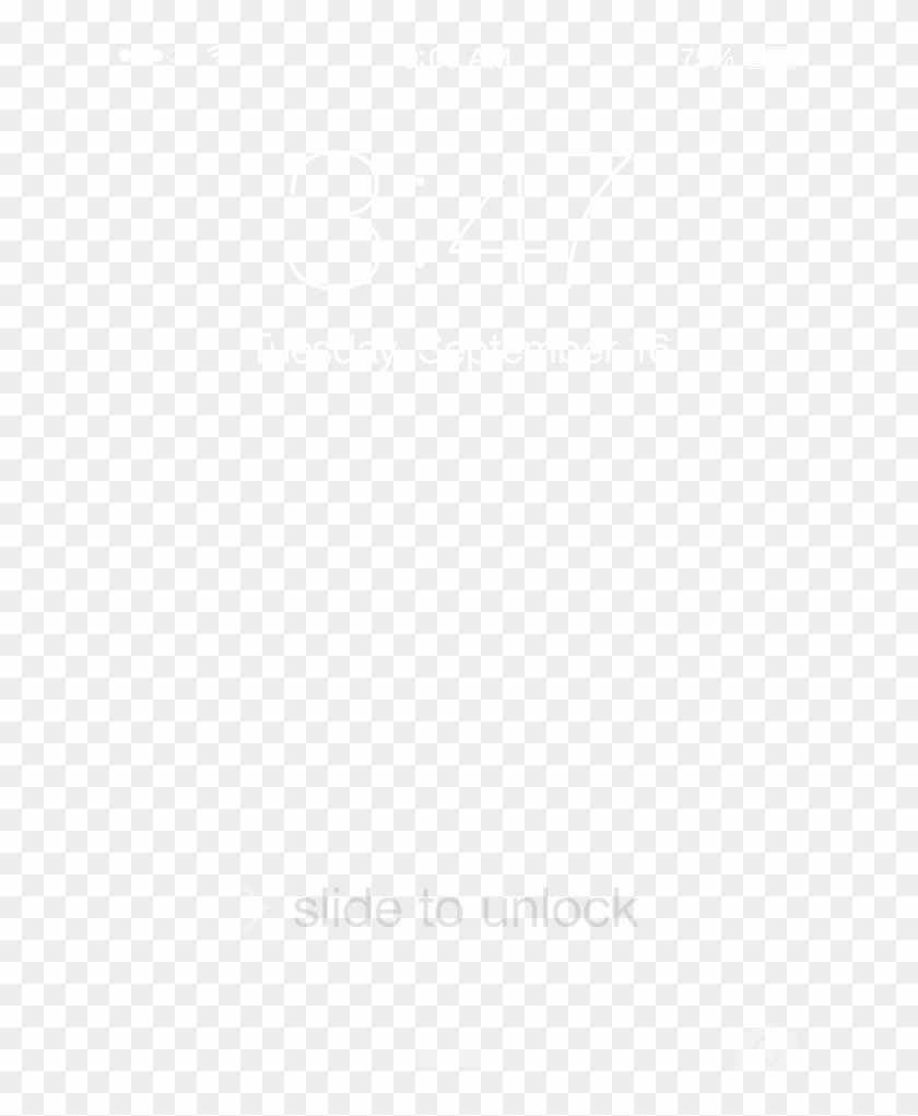 Blueprint Icon Tiles Iphone Wallpaper Iphone Lockscreen - White Screen Background Iphone Clipart #5098387