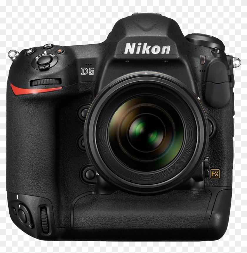 700 X 595 3 - Canon Eos R Full Frame Mirrorless Clipart #510827