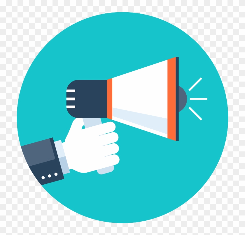 ¿por Qué Es Importante En El Ecommerce - Social Media Management Logo Clipart #514021