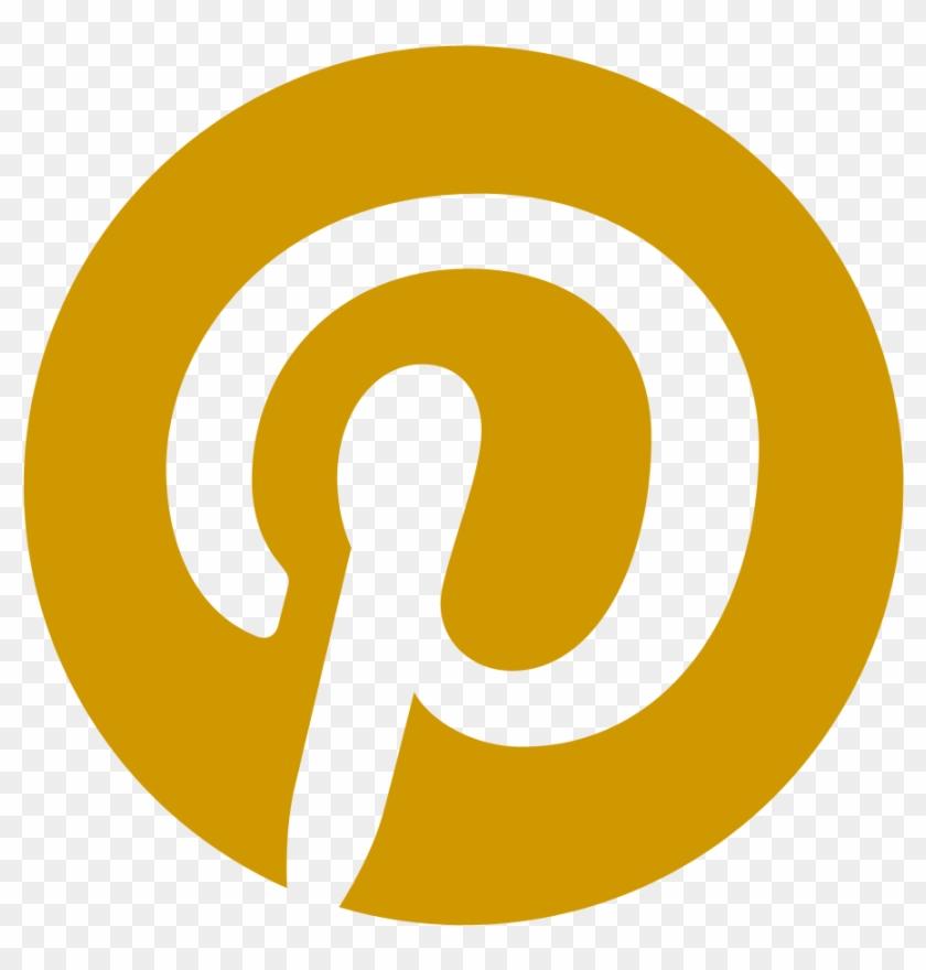 Individual Social Media Logos Png , Png Download - Icon Png Clipart #514095