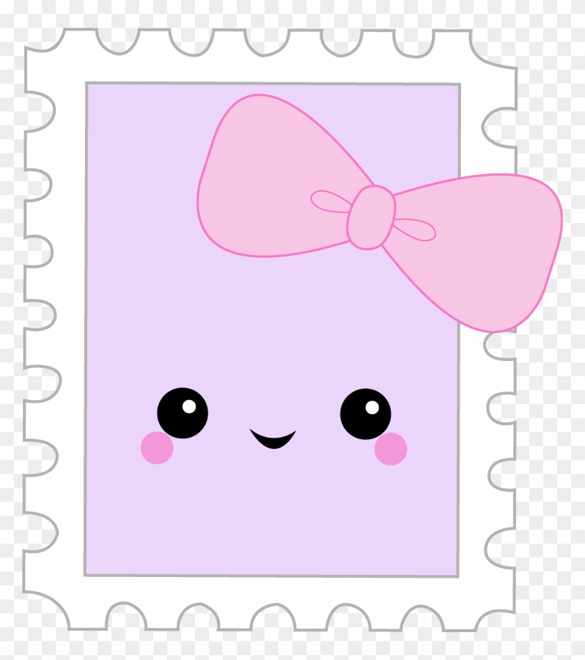 Vector Royalty Free Stock Busy Bee Parcel January Kawaii Planner Png Clipart 516458 Pikpng