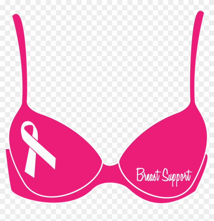 Clipart Breast Cancer Ribbon Cricket Multiple Myeloma Breast Cancer Awareness Png Transparent 517307 Pikpng