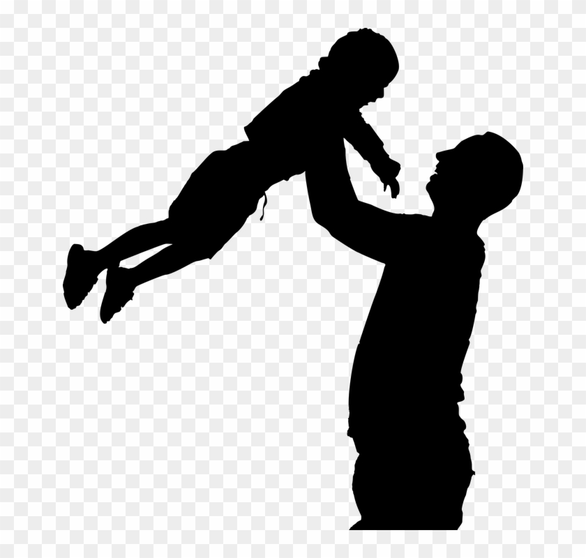 Free Daddy Cliparts, Download Free Clip Art, Free Clip Art on Clipart  Library