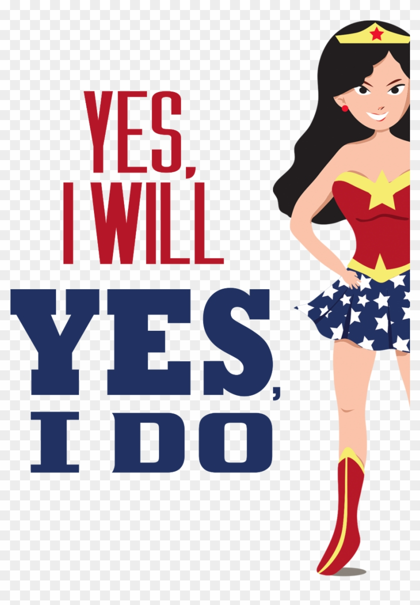 Property Of Witness Protection Progr Throw Blanket - We Are All Wonder Women Png Clipart #5109524