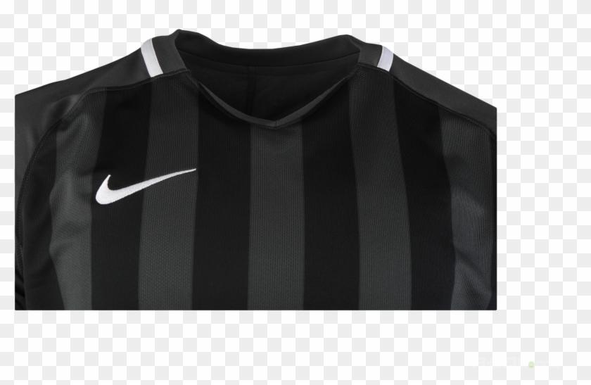 Nike - Active Shirt Clipart #5125557
