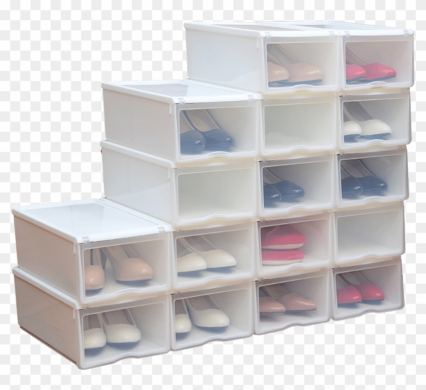 Clear Shoe Containers Ikea Off 68, Clear Shoe Box Storage Ikea