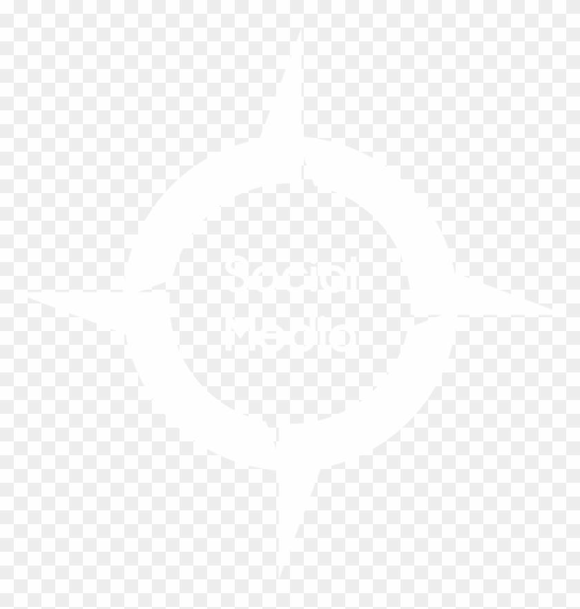 Digital Marketing Cheltenham - Graphic Design Clipart #5131724