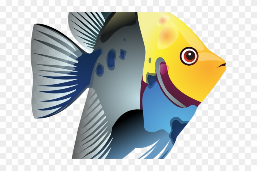 Coral fish collection | Fish drawings, Fish clipart, Tropical fish