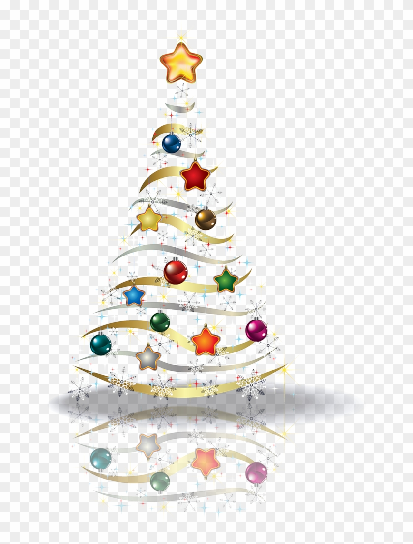 Christmas Scenes Christmas Art Christmas Pictures Sapin De Noel Png Clipart 5146626 Pikpng