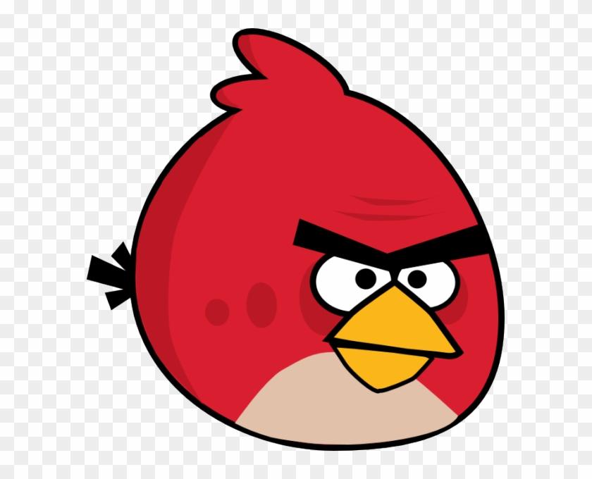 Ponemos La Imagen De Fondo - Angry Birds Seasons Go Green Get Lucky Clipart #5153522