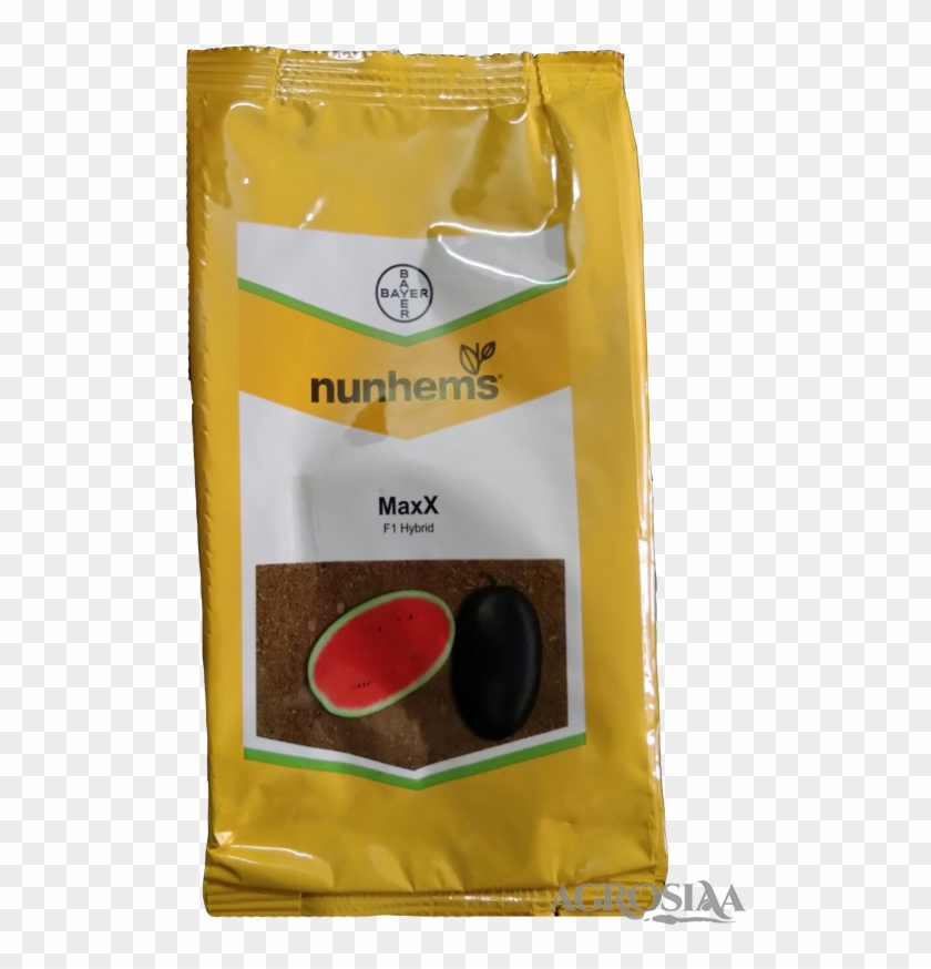 Nunhems Bayer Watermelon Seeds Clipart 5155583 Pikpng