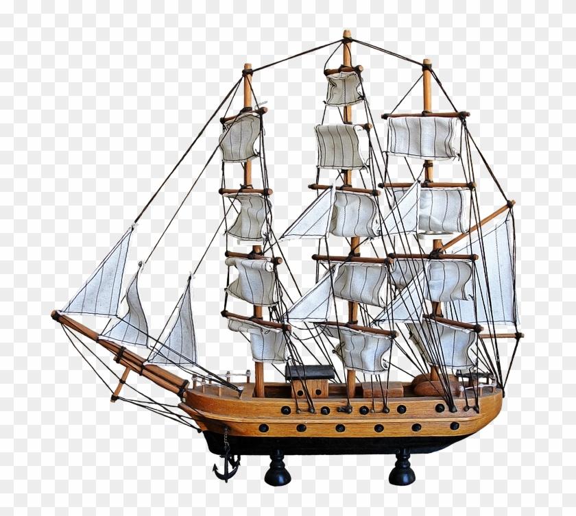sail boat png kapal layar png clipart 5170954 pikpng sail boat png kapal layar png clipart