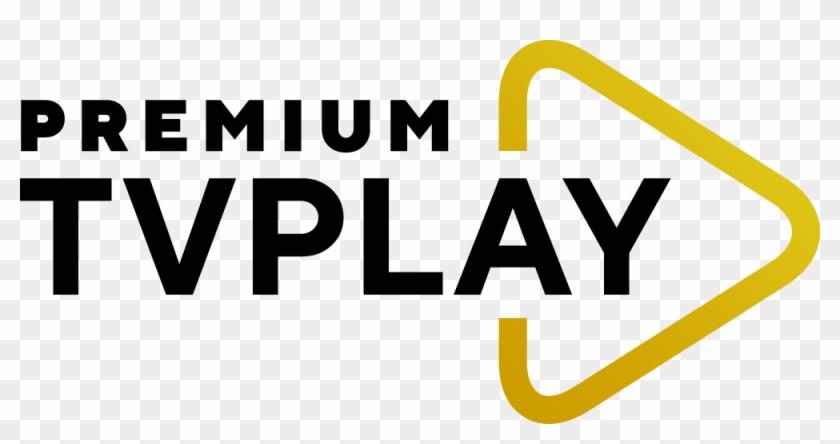 Tvplay Premium Clipart #5185493