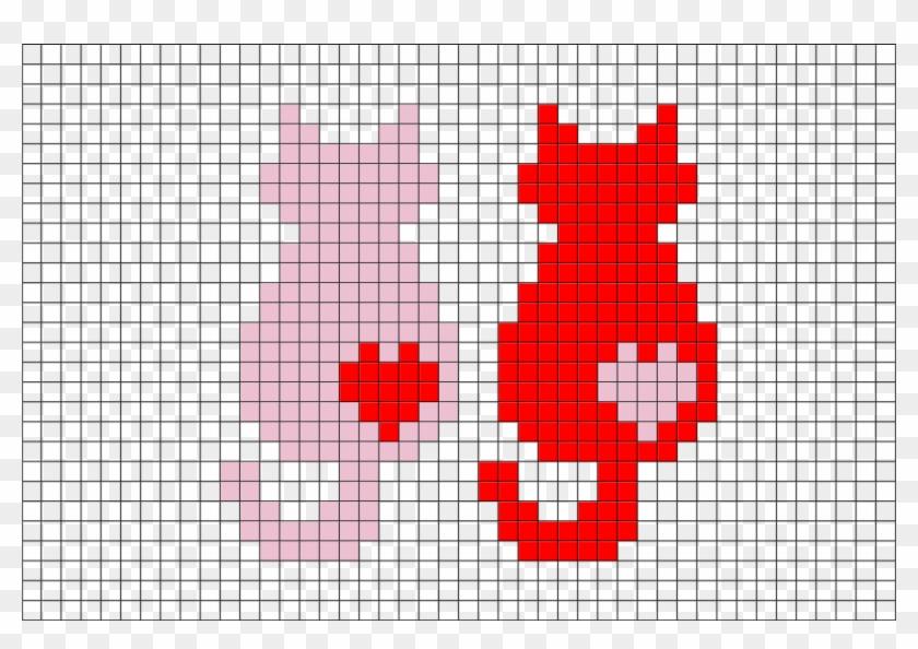 X Men Pixel Art Clipart 5188571 Pikpng