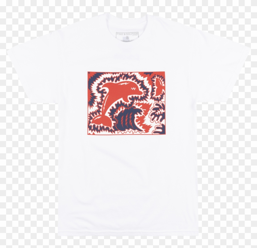 Mens T Shirts Fashion 100% Cotton Short Sleeve O Neck - Active Shirt Clipart #5191512